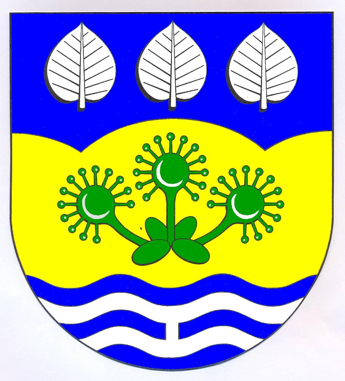 Gemeinde Felm