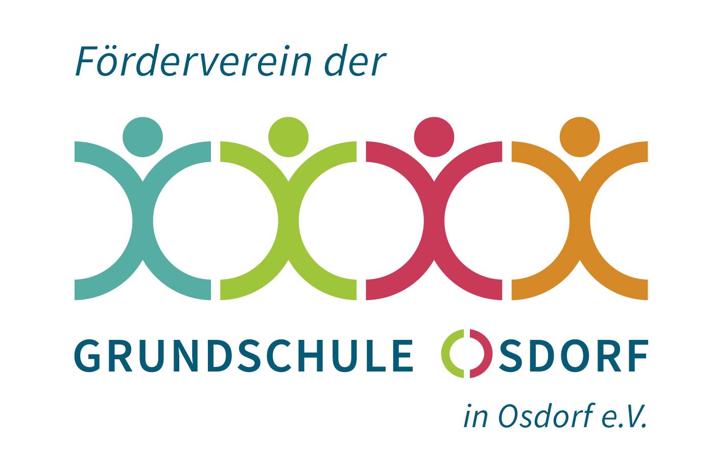 logo-foerderverein_grundschule-osdorf_rgb