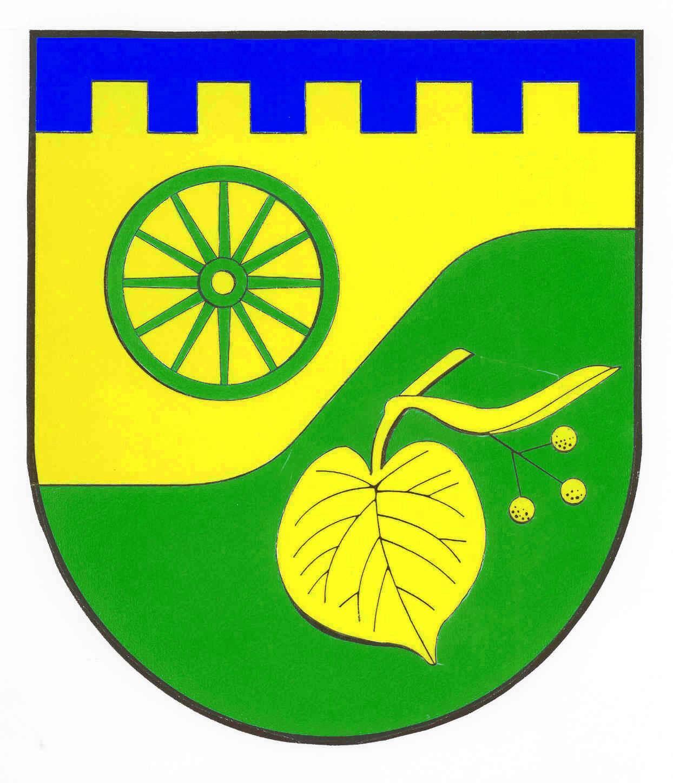 Gemeinde Noer