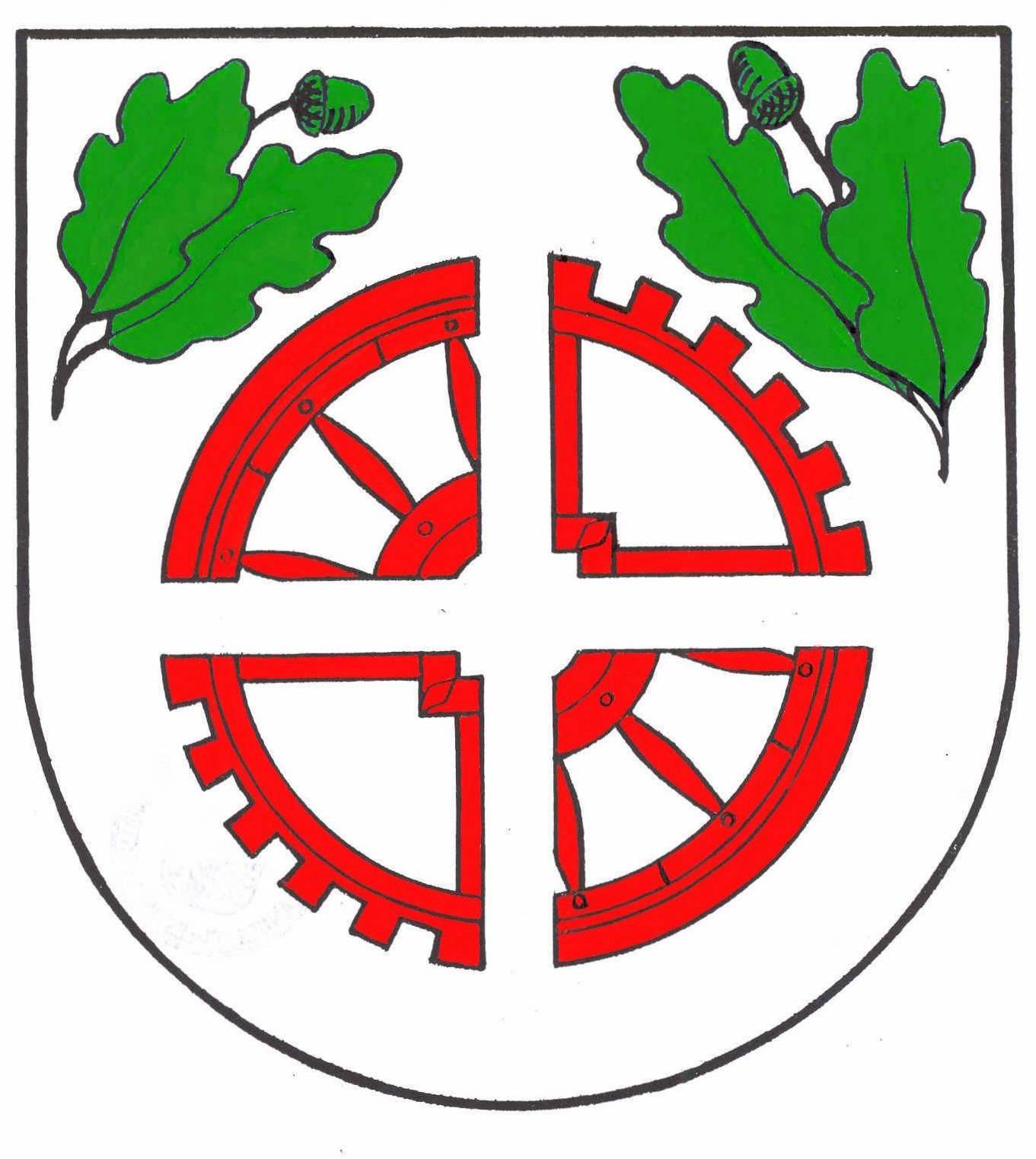 Gemeinde Osdorf