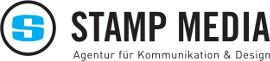 stamp_media_logo