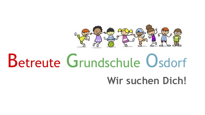 bild_stellenausschreibung_betreute_okt2019